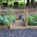 How to Make Your First Outdoor Raised-Bed Garden