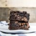 Best Chocolate Chip Brownies Recipe From Scratch