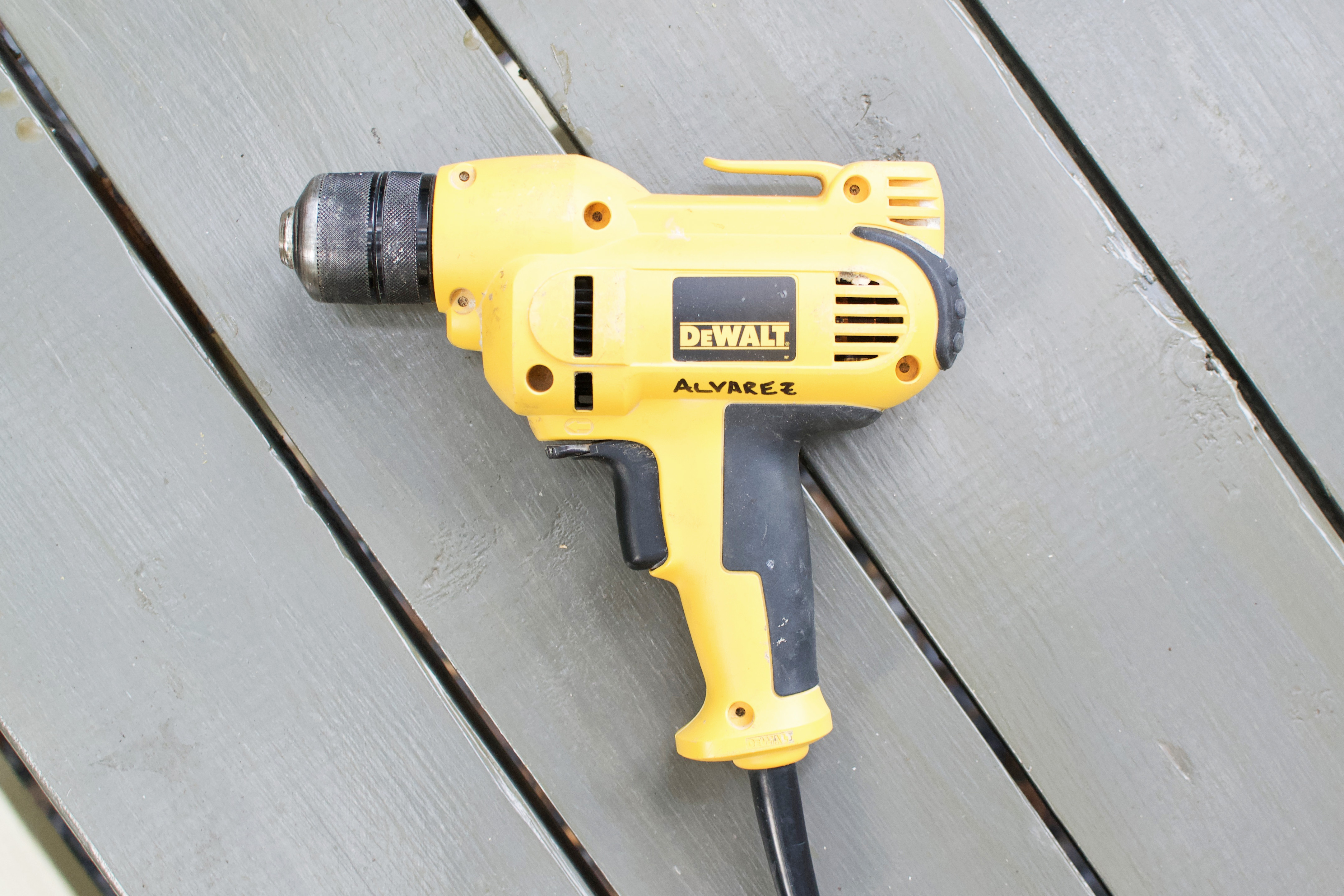 Image result for Best Way To Avoid Common Mistakes With Impact Driver