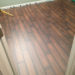 Actual Renovation (Maybe): Installing New Rustic Laminate Floors in our First House