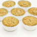 Zucchini and Carrot Toddler Muffins Recipe
