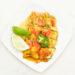 Creamy Zucchini Chicken Enchiladas (GF, Whole30)