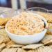 Smoky Pimento Cheese Recipe