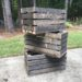 How to Make Crates out of Wood Pallets