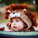 11 Best Kids DIY Halloween Costumes for Free or Cheap