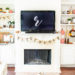 How to DIY Decorate Your Home for Fall on a Budget