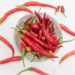 Cayenne Pepper Hot Sauce Recipe