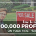 How to Make $100,000 Profit on the Sale of Your First Home: DIY, ROI & Real Estate Strategy