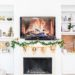 Top 23 Holiday Decor & Design Ideas