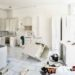 Top 3 Most Common Mistakes Homeowners Make When Remodeling Kitchens and Bathrooms