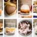 16 Best Cocktail & Dessert Recipes for a Romantic Valentine's Day