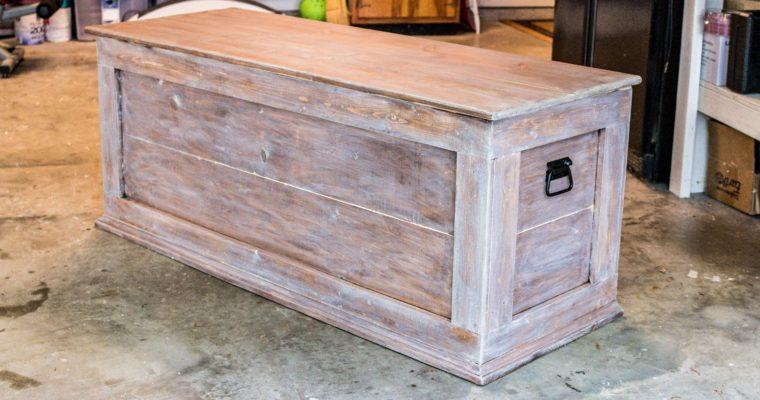 Furniture Plans Archives Building Our Rez